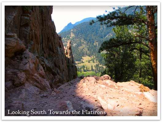 redrocks_trails_boulder_southview