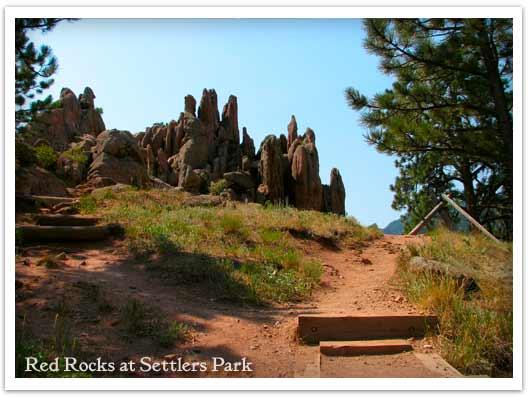 redrocks_trails_boulder_trail