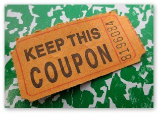 reigaragesale_coupon