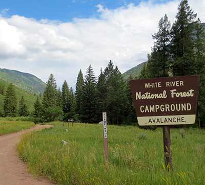 11_hanging-lake-colorado-campground