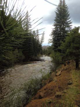pine-valley-ranch-park-north-platte-river