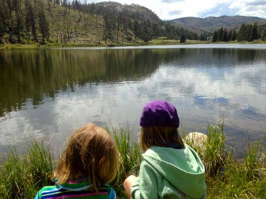 pine-valley-ranch-park-pine-lake