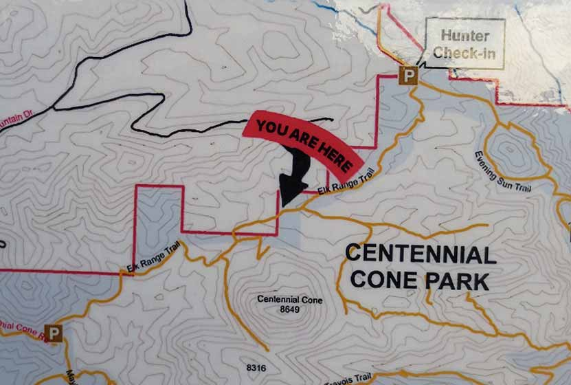 06_centennial-cone-elk-range-trail-private-for-posting-new