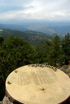 green-mountain-boulder-summit-peaks-dial