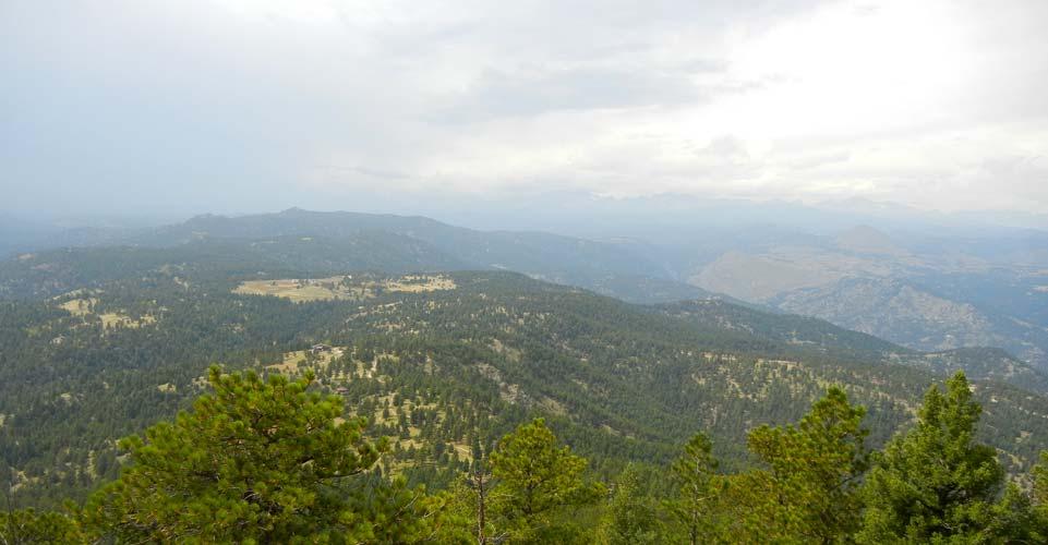 green-mountain-boulder-summit-view