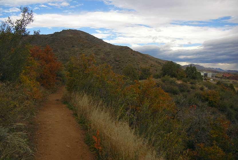 03_deer-creek-canyon-hike-trail-new