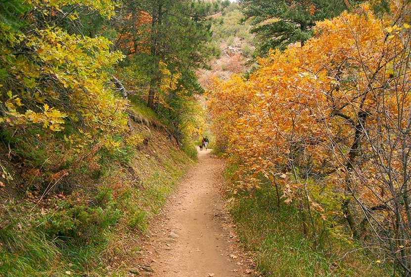 05_deer-creek-canyon-hike-return-loop hike