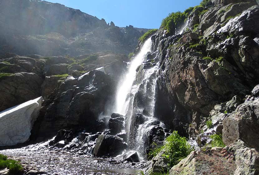 timberline-falls-rocky-mountain_header
