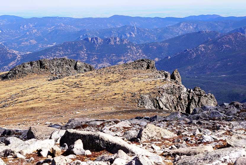 flattop mountain rocky mountain national park header