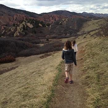 07-south-rim-trail-roxborough-state-park