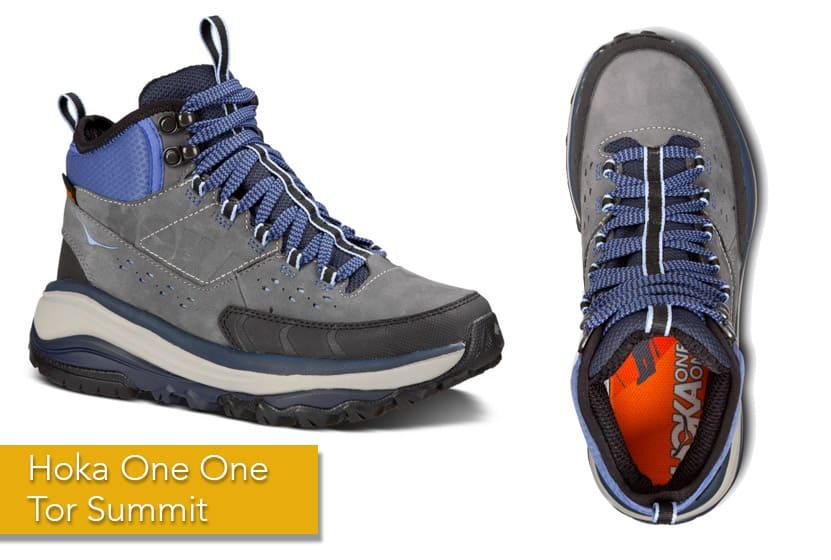 hoka-one-one-tor-summit-boot