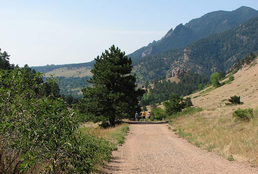 mount-sanitas-boulder-spring-hikes-denver