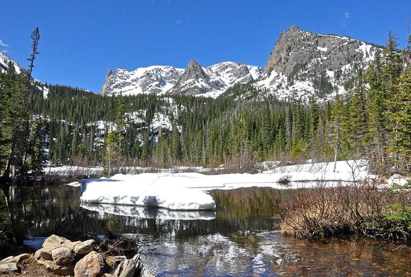 00-fern-lake-rocky-mountain-national-park-header-dnd
