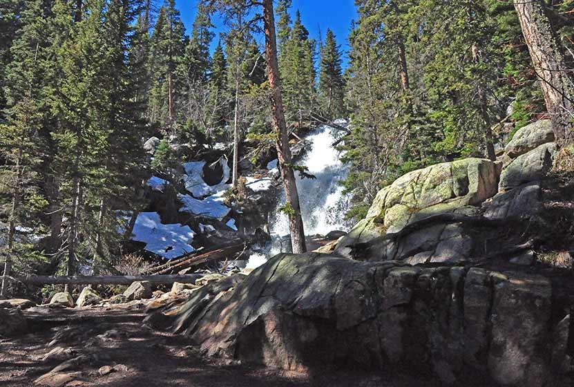 fern-falls-on-the-way-to-fern-lake-rmnp