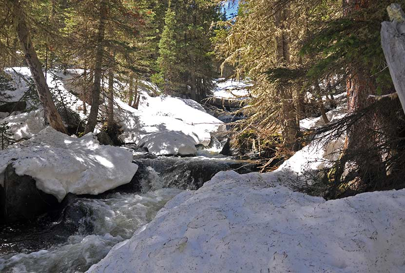 marguerite-falls-rocky-mountain-national-dnd-leaps