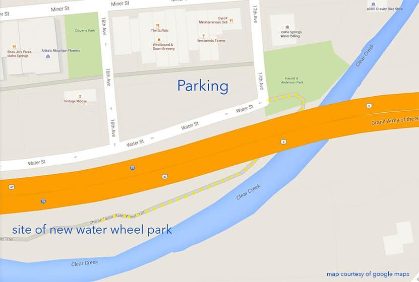 walk-to-waterwheel-park-idaho-springs-bridal-veil-falls1
