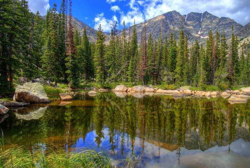 03-ypsilon-hike-rmnp-chipmunk-lake
