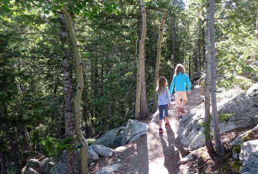 raccoon-loop-golden-gate-canyon-kids-hiking