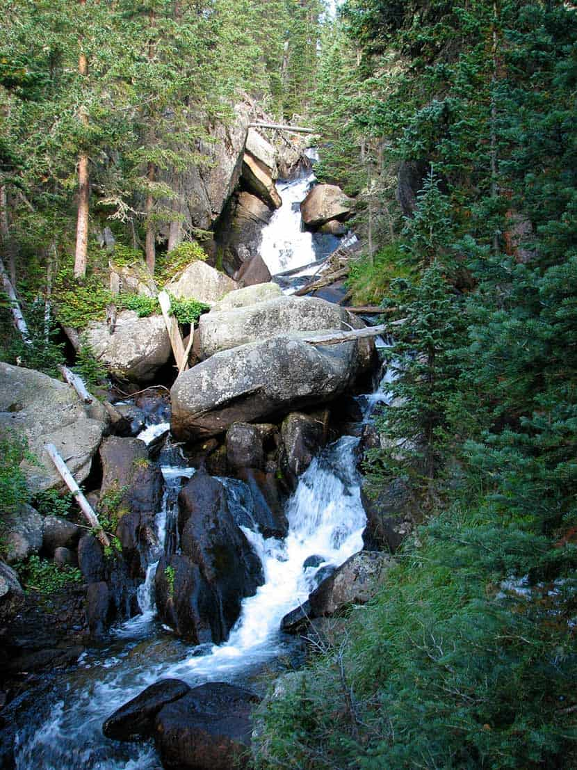 lost-falls-rocky-mountain-national-park-02