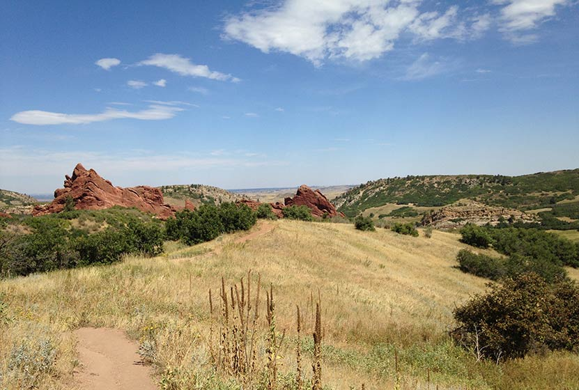 01-elk-valley-trail-roxborough-state-park-view-along-trail