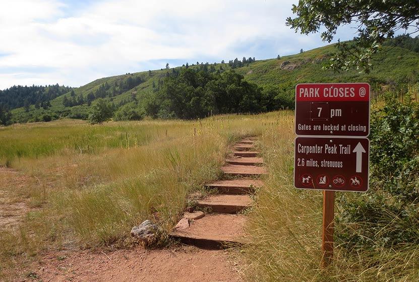 02-carpenter-peak-roxborough-state-park-strenuous-begin