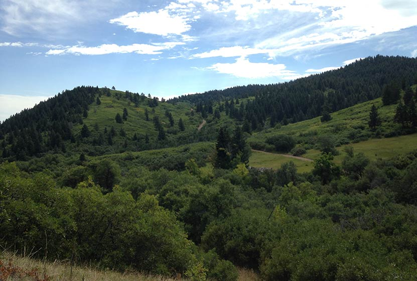 03-elk-valley-trail-roxborough-state-park-further-trails