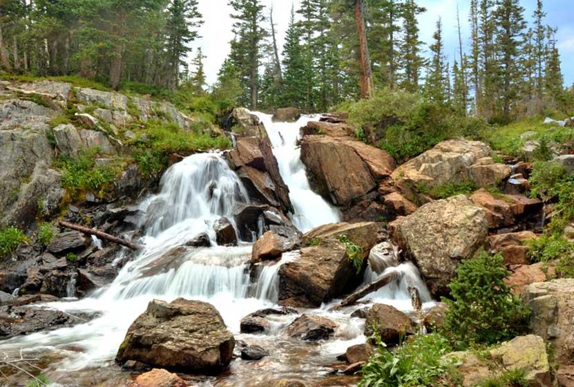 diamond lake falls header